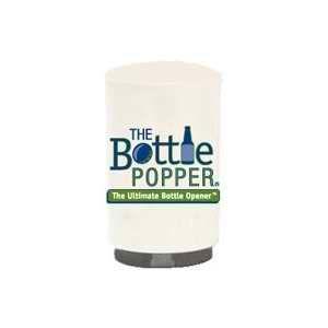 Detroit Tigers Bottle Koozies by Kolder 1 Pair Zippers