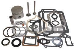 Rebuild Kit for Kohler K301 12 HP Standard Bore Engine