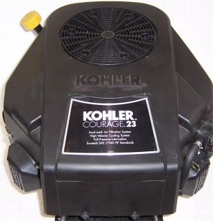 Watch likewise Cub Cadet Ltx 1040 Fuse Location additionally Briggs And Stratton 18 Hp Twin Wiring Diagram Additionally Kohler Mand further Watch likewise Watch. on kohler ignition wiring diagram