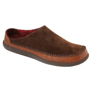 Style and sophistication can be yours with the L.B. Evans Max clog.