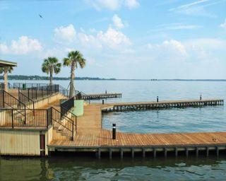 36 000 RCI Points Sunset Harbor Resort Willis Texas Free Closing Free