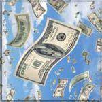 Pancho Villa Collectible 100 000 Dollar Bill 5 $3 00