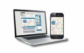 Tagg The Pet Tracker GPS Master Kit BNIB
