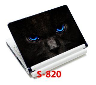 12 15 6 Laptop Skin Sticker Cover Decal Protector HP Sony Acer