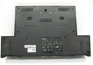 Dell PR02X Laptop Docking Station