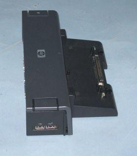 HP Laptop Docking Station HSTNN IX01 PA286A
