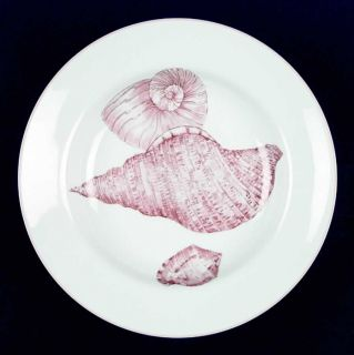 Fitz Floyd Coquille Rim Large Soup Bowl G 5557410
