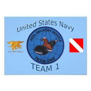 Navy Seals Patch T Shirts, Navy Seals Patch Gifts, Art, Posters, and