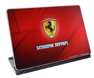 15 Laptop Notebook Skins Sticker Cover Decal FE01