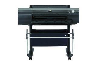 Canon imagePROGRAF IPF6350 Large Format Printer 24 61cm