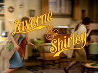 Laverne Shirley Dreams Come True Board Game 1977 Parker Bros Complete