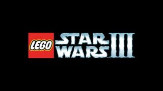 Nintendo 3DS Lego Star Wars III Brand New Video Game SHIP Next Day w