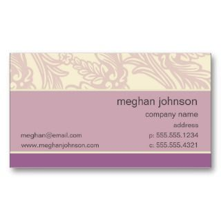 business card designs be sure to visit my other business card design