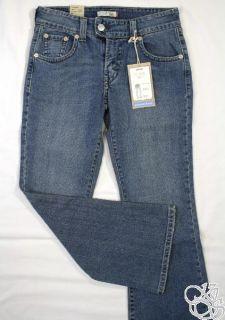 Levis Jeans 515 Mid Rise Flare Petite Pants Cute