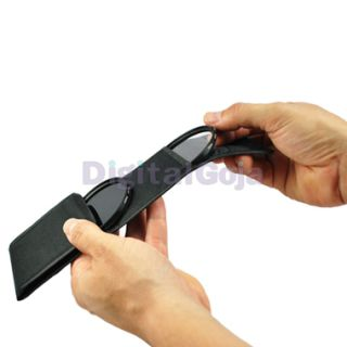 Lens Filter Kit UV CPL Polarizing ND4 for all 67MM Digital Camera SLR