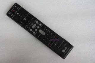 LG DVD Home Theater Remote Controls AKB37026852