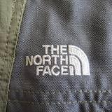 The North Face Womens Cycling Biking Short 10 12 14