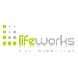 Lifeworks IHIP2100 Bluetooth Keyboard iPad2 Case IH IP2100