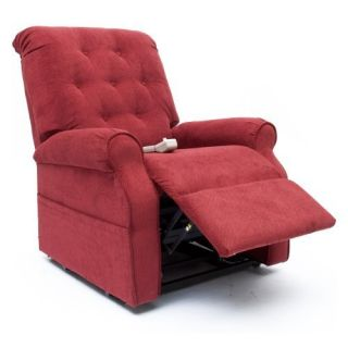 Mega Motion Easy Comfort 3 Position Power Lift Chair Recliner LC 300