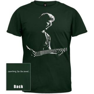 Grateful Dead Phil Lesh T Shirt