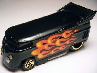 1997 hot wheels liberty promotions