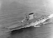 700 Built CV 2 Lexington 1941 USS WW2 Carrier Impresive Expertly