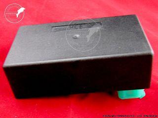DC 4 Pin CDI Box Honda Lifan Cub Dirt Pit 90 100 110cc