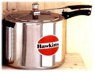 universal 5 liter pressure cooker this awesome little cooker is great