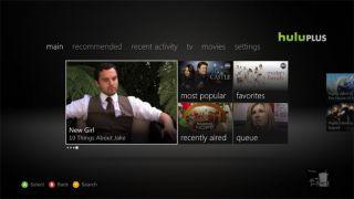 Xbox 360 Live 1Month Gold Membership   NEW hulu + & epix