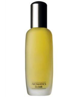Clinique Aromatics Elixir for Women Perfume Collection   Clinique