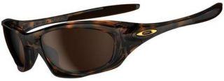 Oakley Surf Twenty Sunglass Tortoise Dark Bronze New
