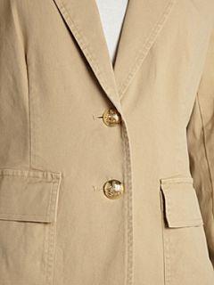 Womens Coats   Womens Jackets