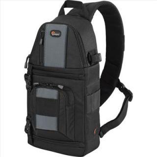 Lowepro Slingshot 102 AW Backpack Bag Digital Camera