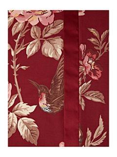 Dorma Tea Rose Bed linen
