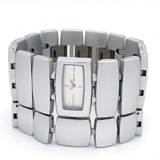 Reloj DKNY Mujer Donna Karan NY4379 DKNY P V P 200€ En Joyerías