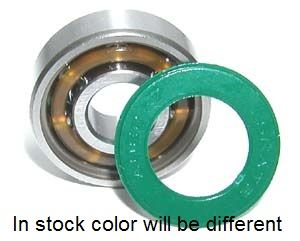 Quality/Low Friction Street Luge/Skate Board/Blades Ball Bearing