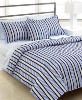 Tommy Hilfiger Bedding, Solid King Sheet Set   Sheets   Bed & Bath