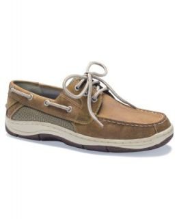 Related To Sperry Top Sider Billfish 3 Eye Boat Shoes Men
