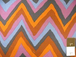 Brandon Mably BM06 Jazz Purple Quilt Cotton Fabric