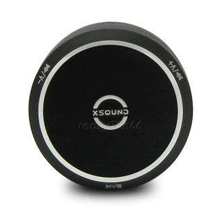 X3M Bluetooth Mini Wireless Speaker for iPad iPad 2 iPhone 4 4S 5 5g