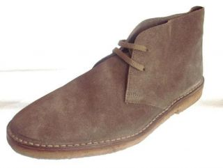 Grey J Crew Suede MacAlister Boots 7 $135 Shoes
