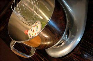 Cupcake Birthday Gift Box A Hide Find Tradition Magnolia Lane