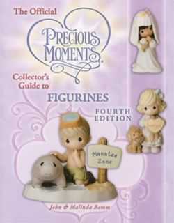 2010 Precious Moments Figurines Price Guide Retired