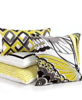Trina turk bedding ikat decorative pillows decorative pillows bed