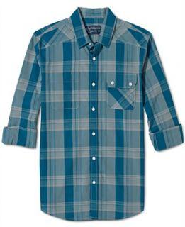 campia moda shirt palm print shirt orig $ 45 00 21 99
