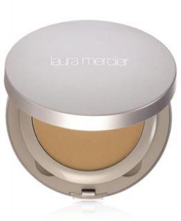 Laura Mercier Tightline Cake Eye Liner   Makeup   Beauty
