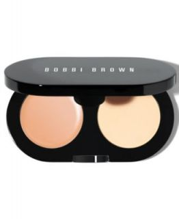 Bobbi Brown Bellini Lip & Eye Palette
