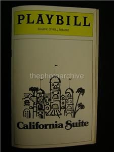 Rue McClanahan Kenneh Haigh Marge Redmond California Suie Signed