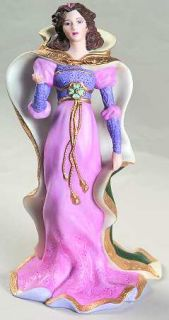 Lenox Legendary Princesses Maid Marian Figurine 73362