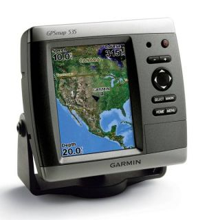 garmin gpsmap 276c portable marine chartplotter overstock. Black Bedroom Furniture Sets. Home Design Ideas